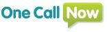 onecallnow_logo