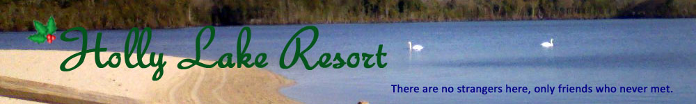 HollyLakeResortNJ header image